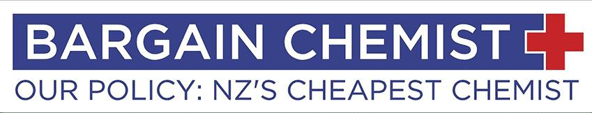 bargain-chemist