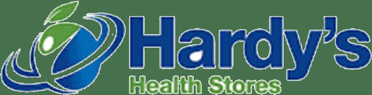 hardys-health-stores
