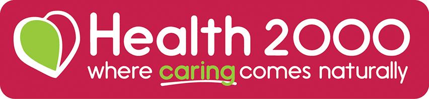 health-2000