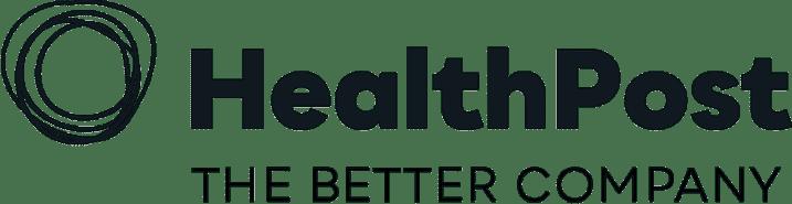 health-post
