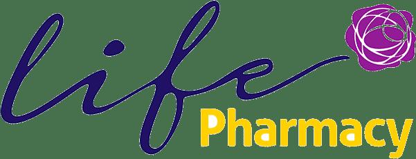 life-pharmacy
