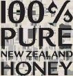 new-zealand-honey