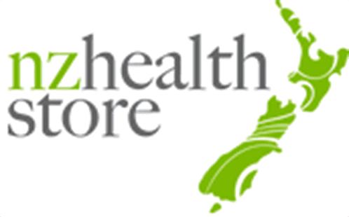 nz-health-store