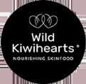 wild-kiwihearts